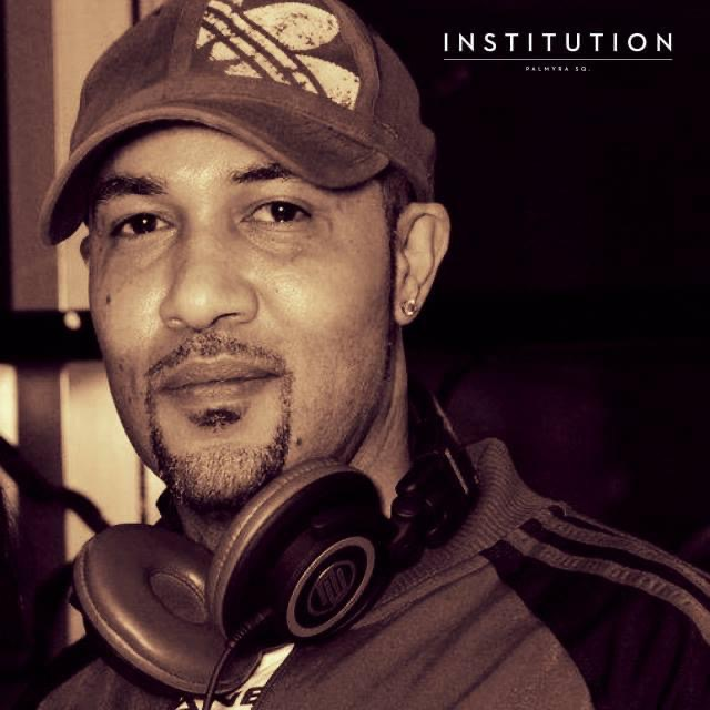 dj-shine-institution