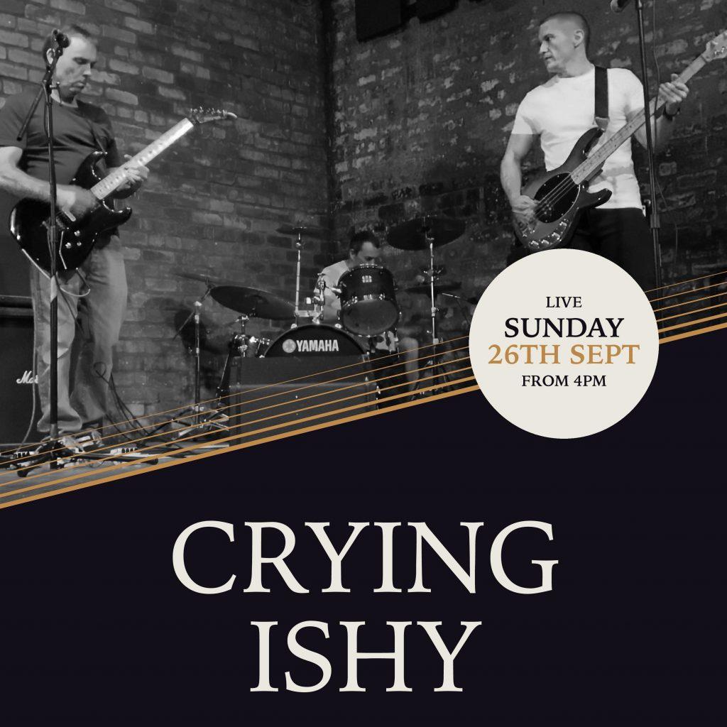 crying-ishy-band-institution